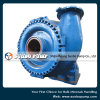 Marine Dredging / River Port Dredger Slurry Pump
