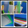 PP Corflute Sheet, Coroplast, Correx Board PP Hollow Sheet