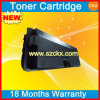 Hot Sale Toner Cartridge for Kyocera (TK6308)
