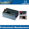 Modified Sine Wave 500W 12V 220V Car Power Inverter