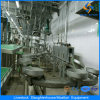 Widely Used High Quanlity Pig Slaughtering Equipment