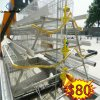 Factory Price Chicken Cage System for Sale