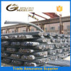 BS Standard Screw Thread Steel Bar in Bundles Steel Bar