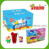 Pop Ice Milk Shake Instant Juice Powder