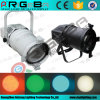 180W LED RGBW Colorful Spot Profile Stage Light