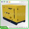10kw-2500kw Generator Set Silent Diesel Generator with Cummmins Engine