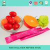 Collagen Stick (5g/stick)