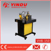 Top Selling Hydraulic Busbar Processor Machine (VHB-150)