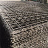 Concrete Reinforcement Wire Mesh/Welded Steel Fabric (factory)