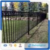 High Quality Iron Fence