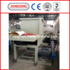 Single Shaft Shredder for Hard Plastic/Powerful Plastic Shredder/600 Shredder