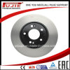 Auto Parts (Amico 31427) Front for Hyundai KIA Brake Rotors