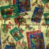 Hot Selling Mini Bubble Fabric/Microfiber Mattress Fabric
