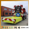 P6 Outdoor Truck LED Board