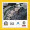ASTM Aluminium Pipe / Aluminium Tube