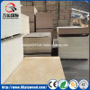 Poplar / Birch / Hardwood Core Commercial Plywood / Shuttering Plywood for Furniture and Construction