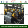 Fine Rubber Grinding Machine for Waste Tyre Recycling Line