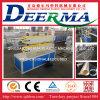 PVC Pipe Making Machine /PVC Pipe Extrusion Machine/Production Machine