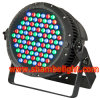 Outdoor LED PAR Light 3W*90 RGBW