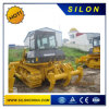 130HP China Top Brand Shantui Crawler Bulldozer (SD13) Price