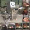 80 Needles Brine Injection Machine for Meat