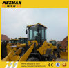 Chinese Famous Brand 3ton Sdlg Wheel Loader LG936L