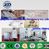 Shrimp Peeling and Deveining Machine