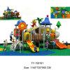 Hot Sale Good Price Outdoor Playground (TY-150101)