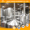 Brewery Stainless Steel Boiling Tank for Beer Brewing