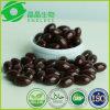 Guangzhou Wholesale 500mg Amino Acid Supplement