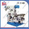 X6232c, X6232cx16 Universal Milling Machine