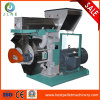 Ring Die Pellet Machinery Wood Sawdust Straw Biomass Palm