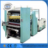 Cash Receipt Paper, Commercial Invoice Paper Production Line