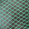 Knotless Nylon Net Safety Net