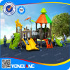 Kindergarten Outdoor Playground Equipment