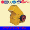 Slag Hammer Type Crusher