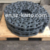 Crawler Track Chain for Abg Volvo