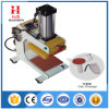 Factory Directly Sell Pneumatic Mark Heat Press Machine for Sale