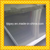 3mm, 1mm, Corrugated Stainless Steel Sheet