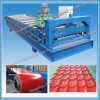 Experienced Roof Tile Making Machine China Supplier