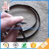Extruding PVC Plastic Edge Corner Trim