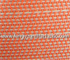Dryer Fabric for Paper Making Machine