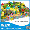 Enjoyable Kids Indoor Playground Sets (QL-1112D)