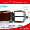 Manufacturers Custom Brass Buckle /Western Belt Buckle / Pin Buckle
