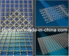 Crimped Wire Mesh (ZHSC-02)