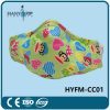 OEM Children Cool Mask