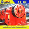 Lime Production Line Good Quality Jaw Crusher