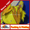 Children Thick Paper Board Book Printing (550027)