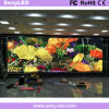 2.5mm Small Pixel Full Color Indoor LED Display Screen