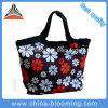 Promotional Folding Foldable Carry Tote Recycled Carrier Packing Shopping Bag